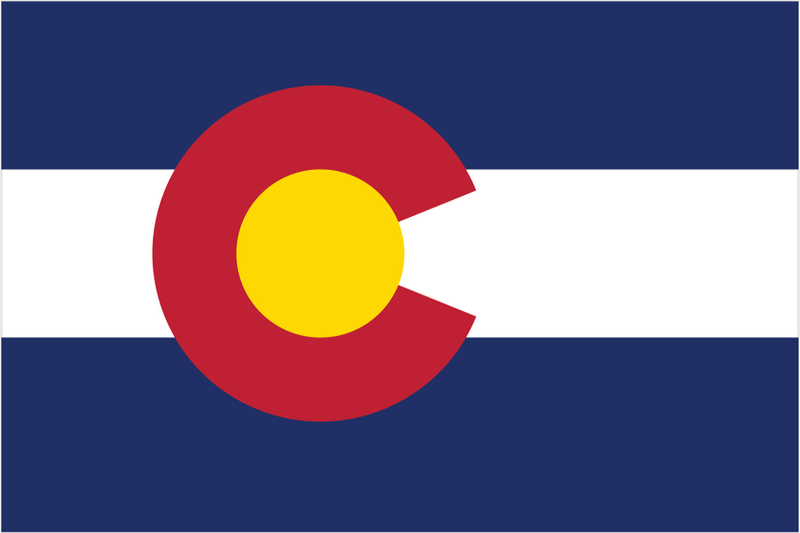 Apply for a Smoker Friendly job in Colorado