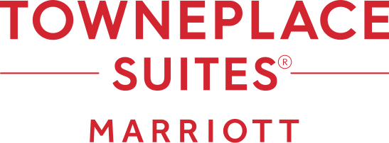 Marriott TownePlace Suites Check Availability